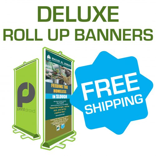 DELUXE-ROLL-UP-BANNERS-SATIN-FINISH-FREE-SHIPPING